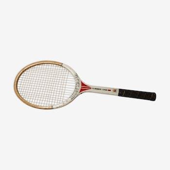 Raquette de tennis montana kawazaki number one