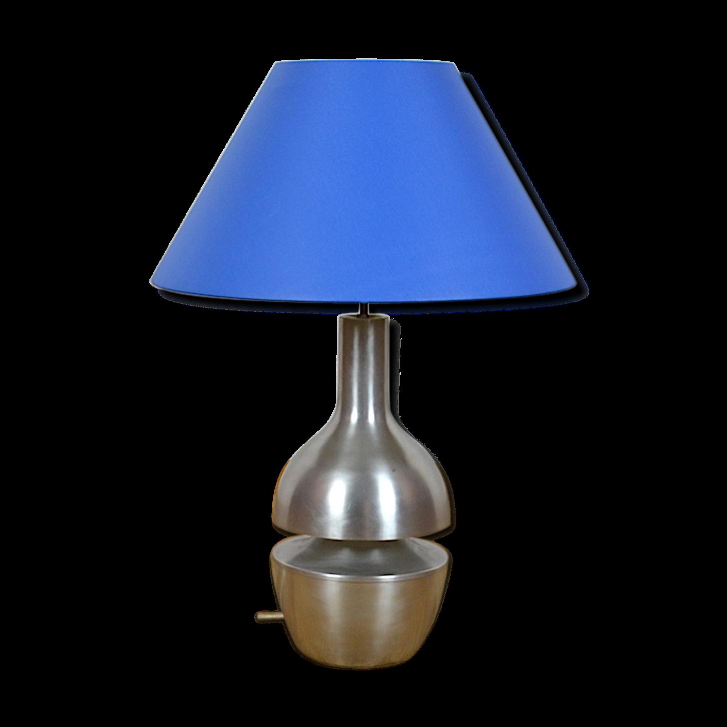 Lampe Champignon Vintage Années 1960  1970