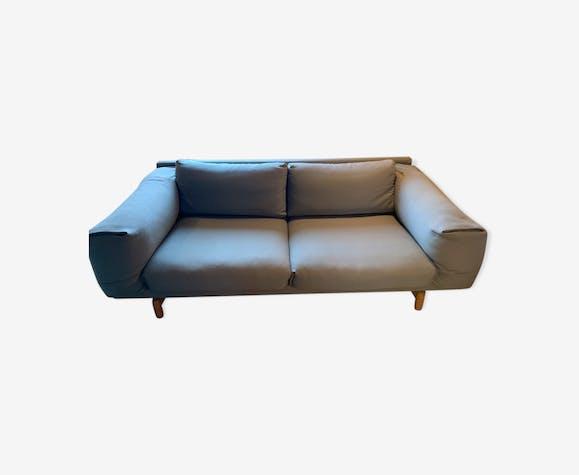 Canapé Rest de Muuto