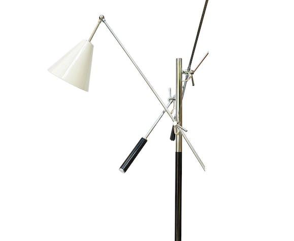 Arredoluce Triennale Lamp