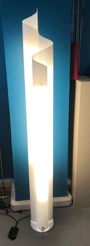 Chimera lamp by Vico Magistretti for Artemide