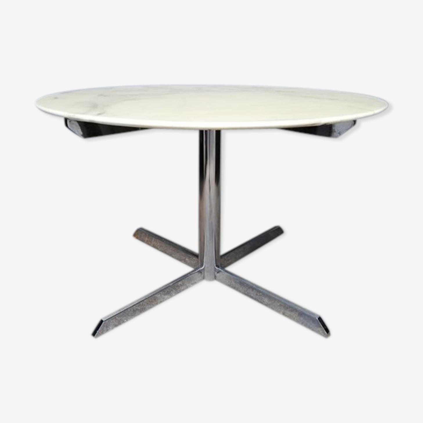Table Roche Bobois 1970