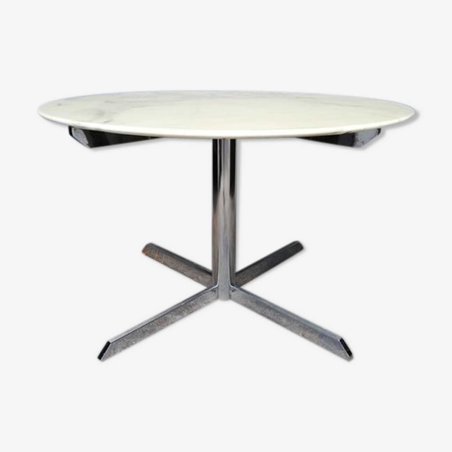 Table Roche Bobois 1970