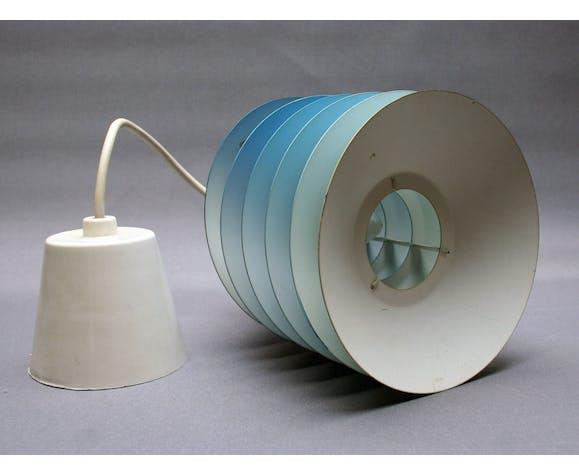 Lampe suspension Duett design Bent Gantzel Boysen pour Ikea