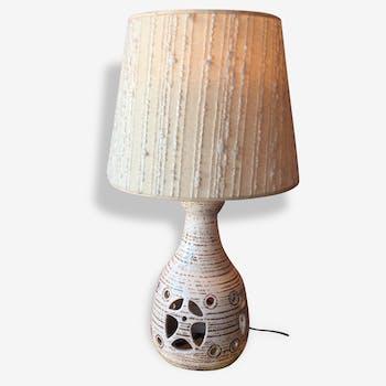 Lamp accolay