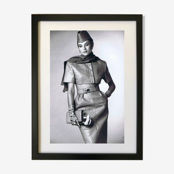 Photo collection Hermes 1986