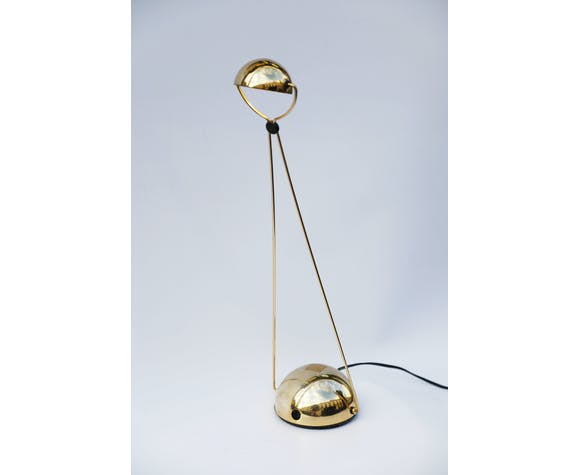 Lampe Meridiana par Stefano Cevoli