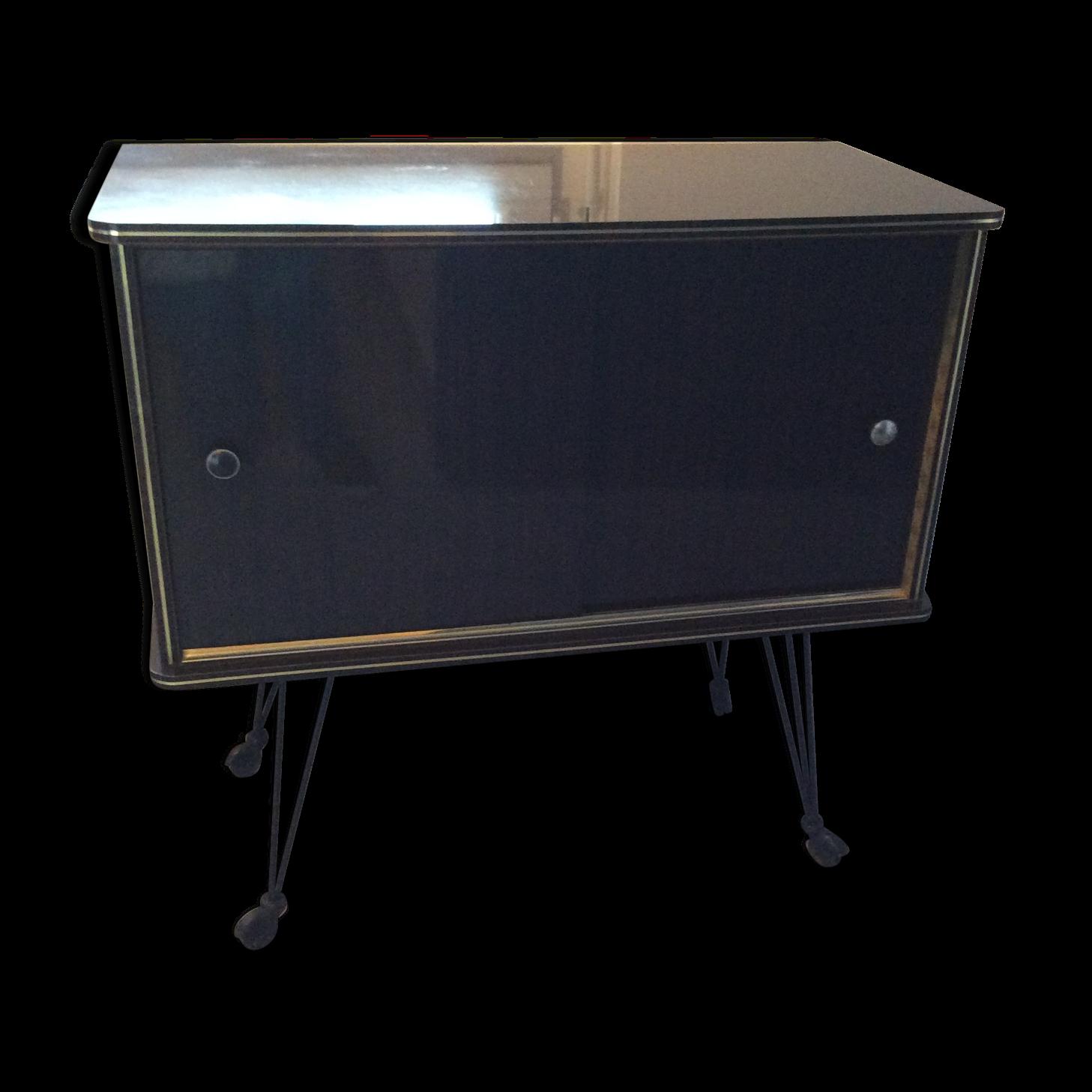 meuble barrique barrique deco tont bois ou peinte meuble tonneau grosir baju surabaya table. Black Bedroom Furniture Sets. Home Design Ideas