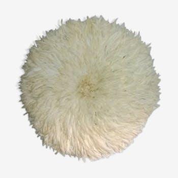Juju hat white 40cm