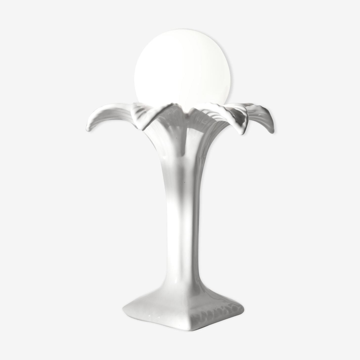Lampe de table, Michael Andersen, 70 Danemark