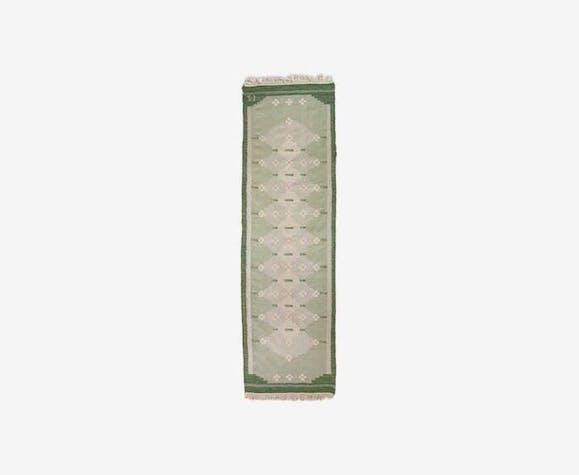 Scandinavian carpet 270x80cm