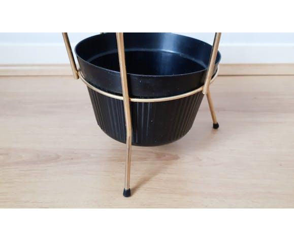 Umbrella holder or canes