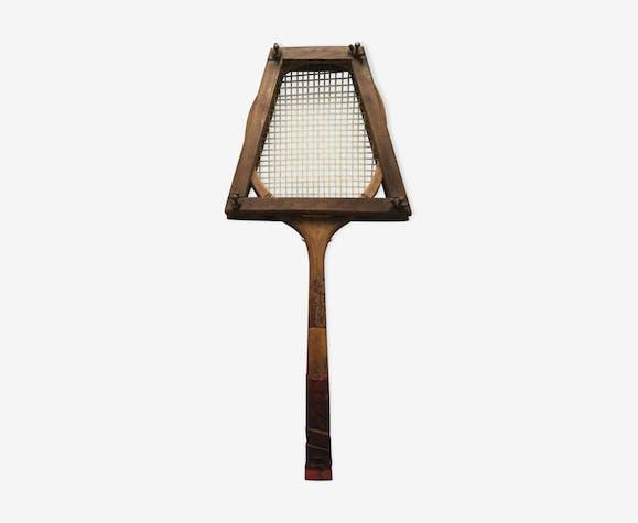 Ancient racket