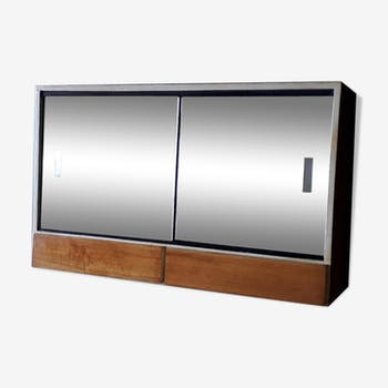 objets d 39 antan boutique en ligne. Black Bedroom Furniture Sets. Home Design Ideas