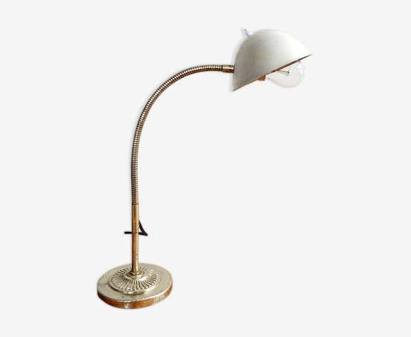 Lamp French 30 years