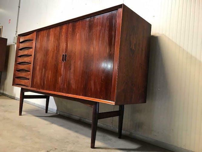 Meuble design vintage Arne Vodder