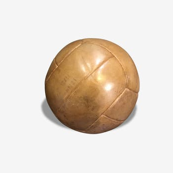 Médecine-ball