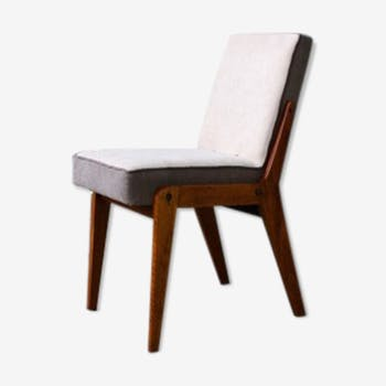 The 1960s vintage Chair