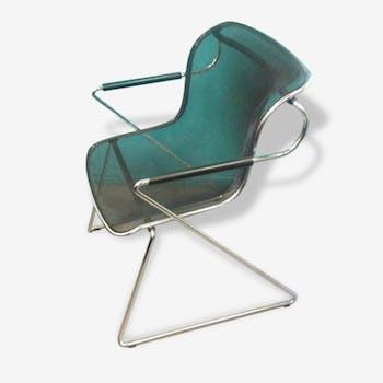 Chaise de bureau pénélope