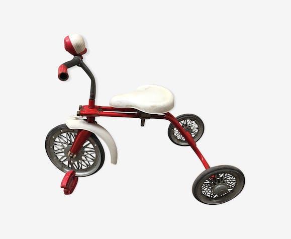 Tricycle vintage 1960
