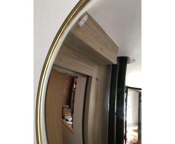 Miroir de sorcière - 33 cm
