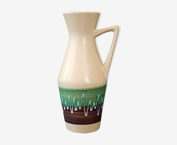 Vase vintage 1970