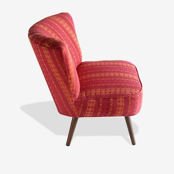 Chair cocktail