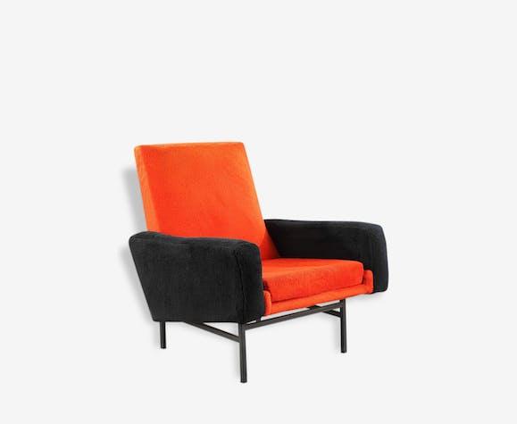 Un fauteuil A.R.P. modèle \