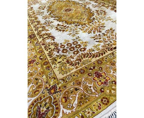Tapis Inde 185x275 cm