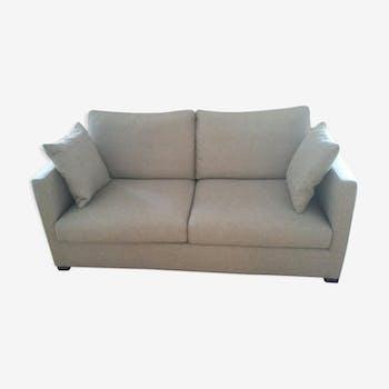 Sofa Ming by Karma