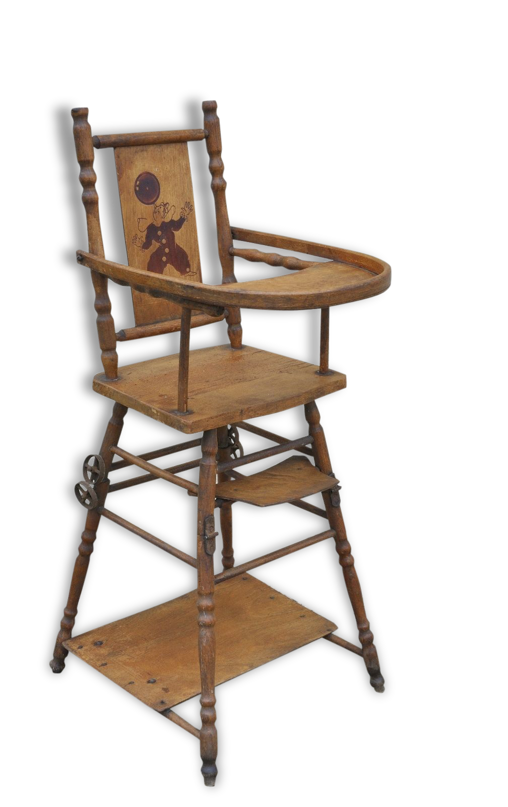 chaise repas enfant trendy trixie coussin chaise haute pour tripp trapp de stokke squares with. Black Bedroom Furniture Sets. Home Design Ideas