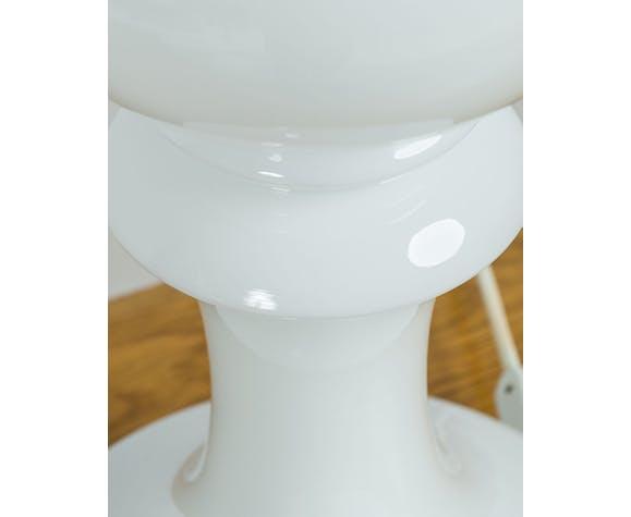 Lampe de table échec 70