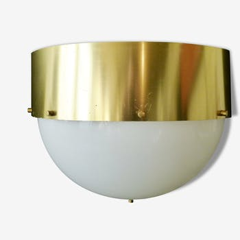 Wall lamp 1960/1970