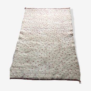 Tapis berbère 120x180 cm