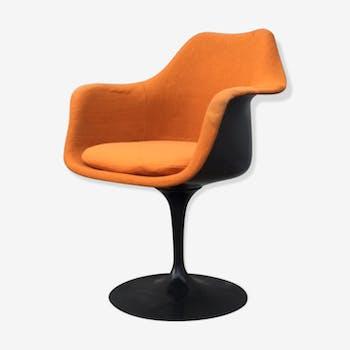 """""""Tulip"""" Eero Saarinen Knoll Chair"""
