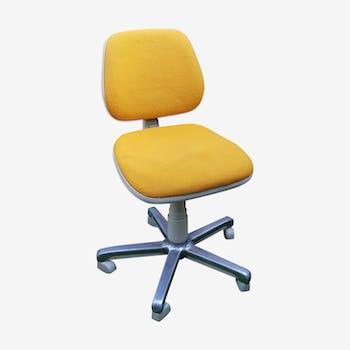 Swivel chair Sedus brand