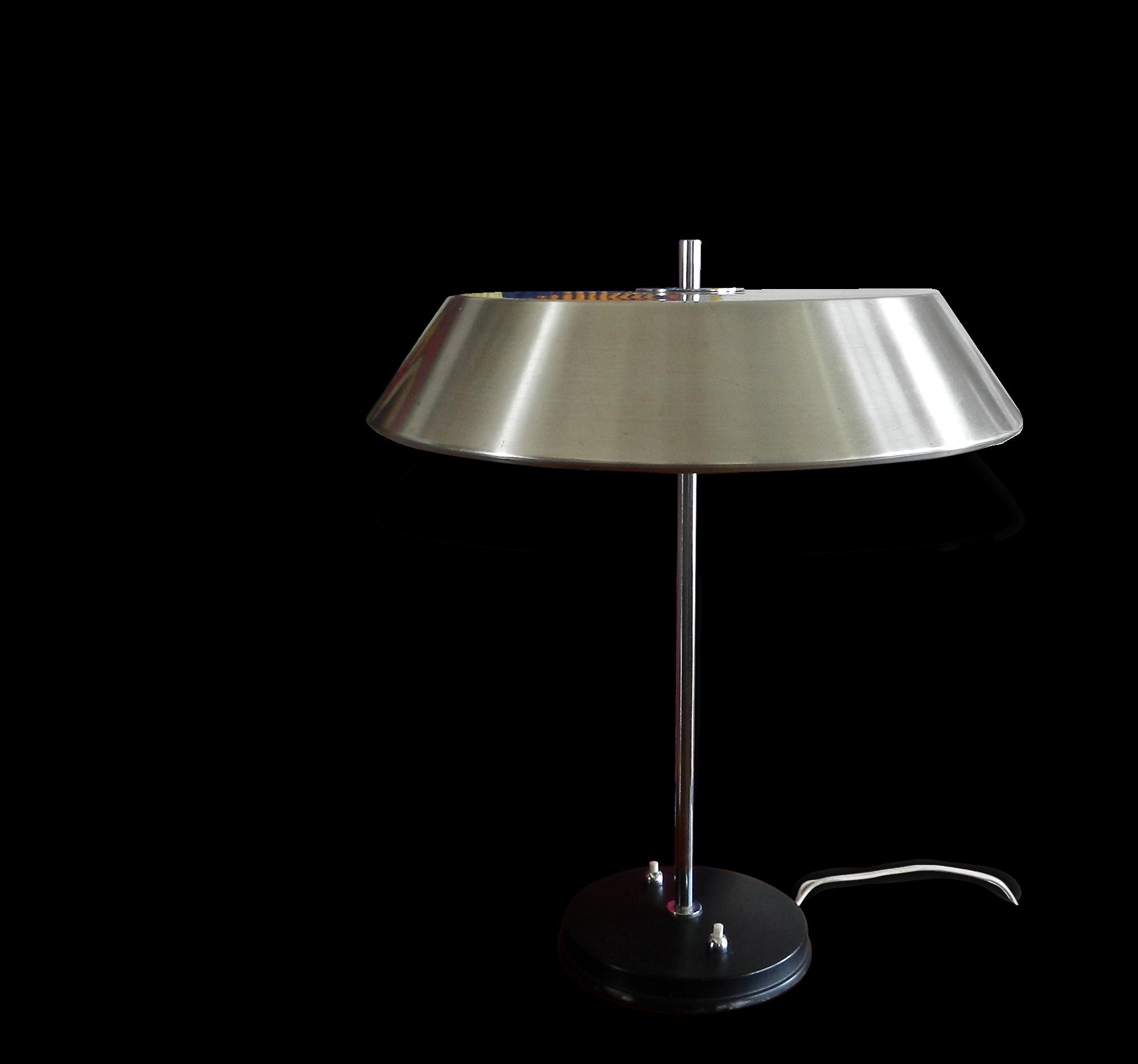 Lampe Vintage Lampe Vintage With Lampe Vintage Cheap Excellent