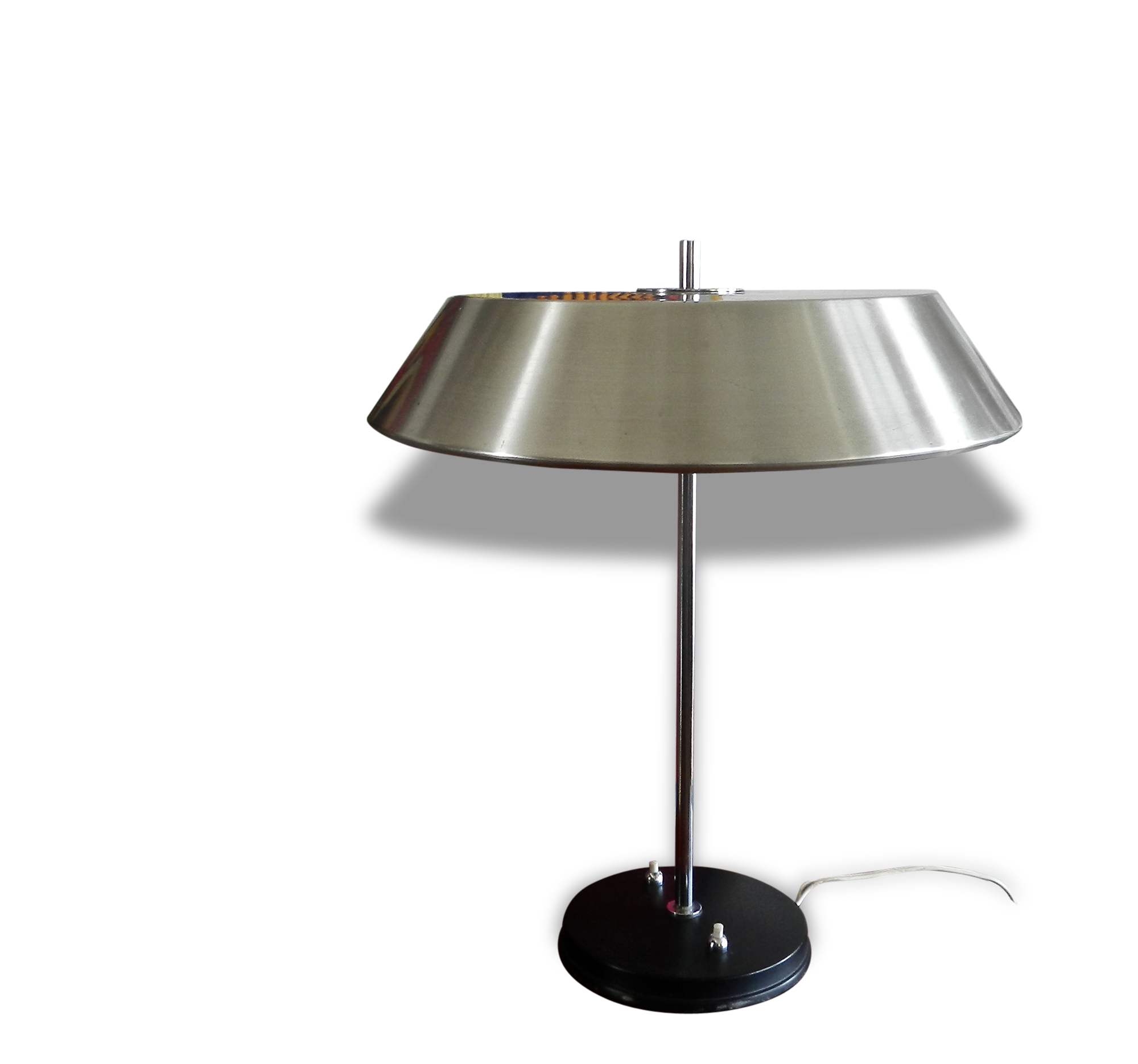 Lampe Vintage Cheap Lampen Tischlampen Retro Lampe Vintage