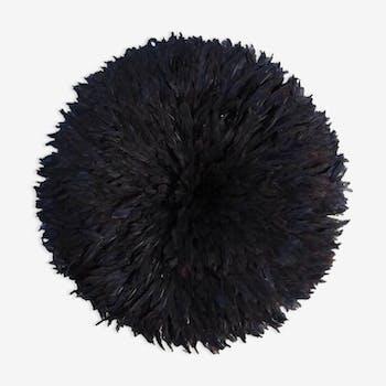 Juju hat black 50 cm