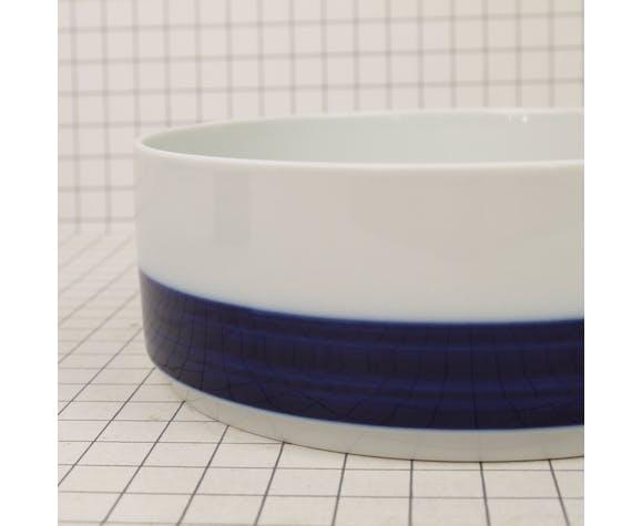 Saladier en porcelaine Thomas Germany
