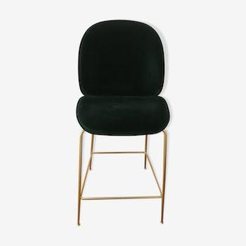 Gubi bar stool