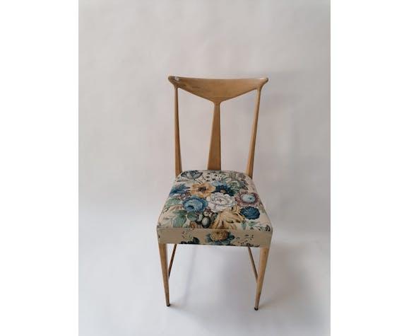 Chaise, Italie 1950