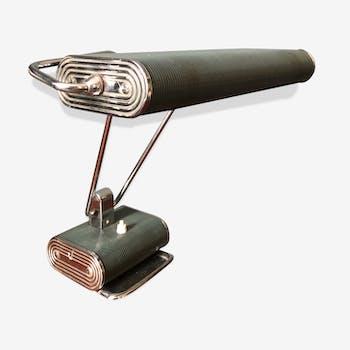 Vintage lamp No.71 for Jumo, 1950