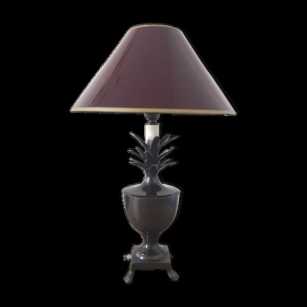 Lampe de table Ananas