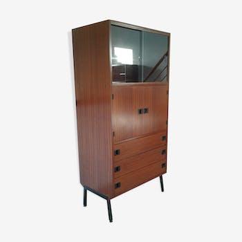 Commode/meuble de rangement