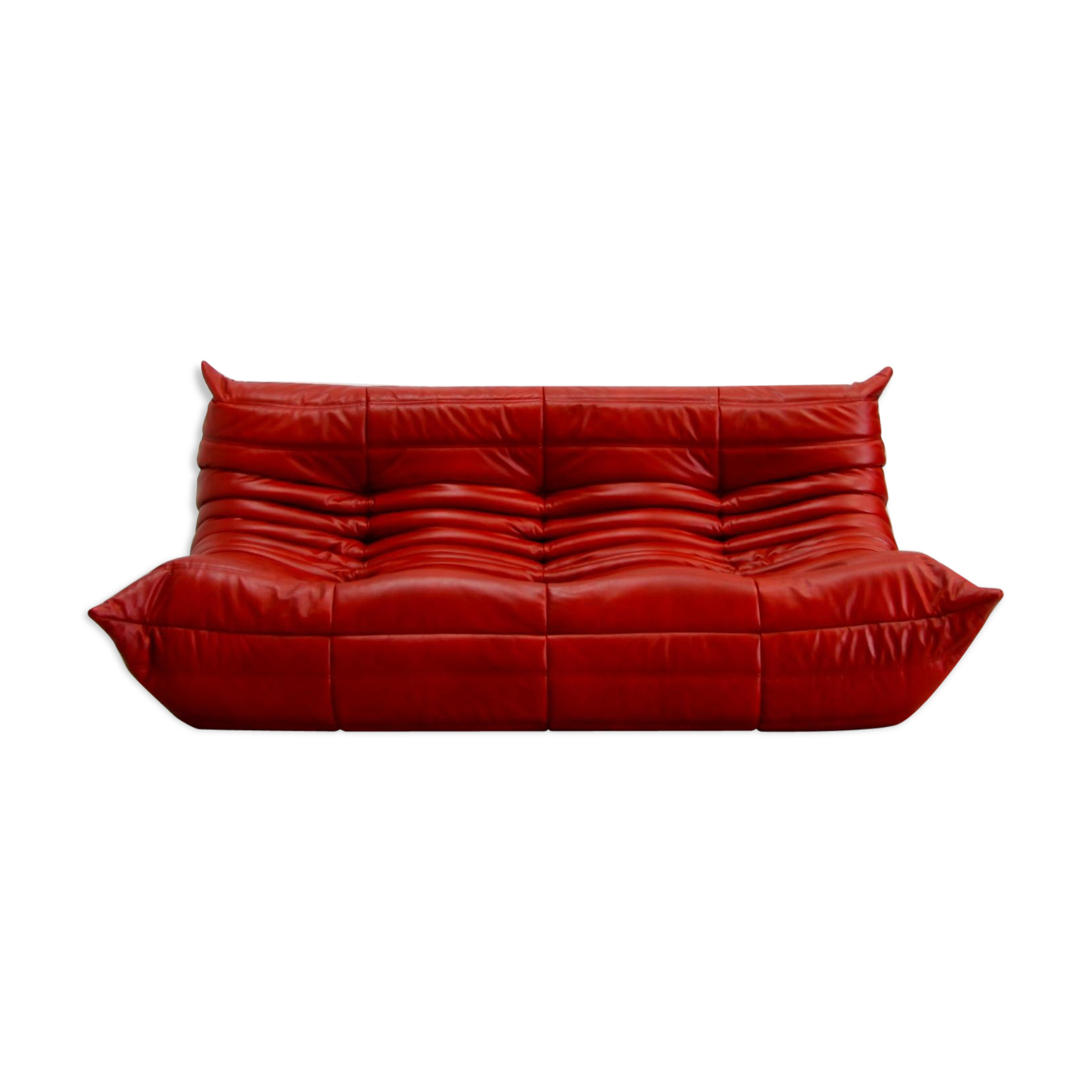banquette togo cultissime canap togo ligne roset with banquette togo free le canap togo est. Black Bedroom Furniture Sets. Home Design Ideas
