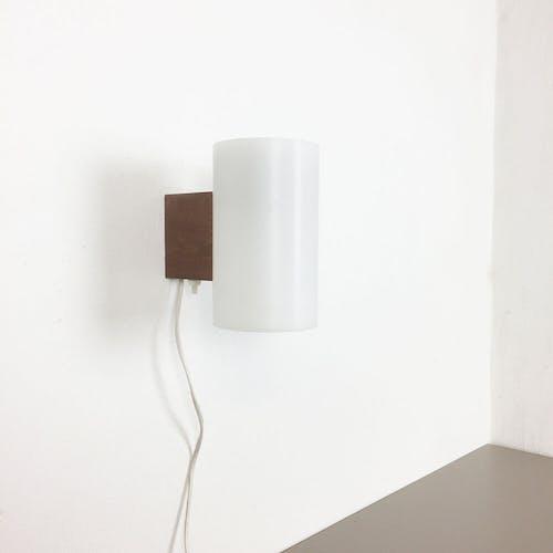 Apply Luxus Vittsjo designed by Uno & Osten Kristiansson 60s