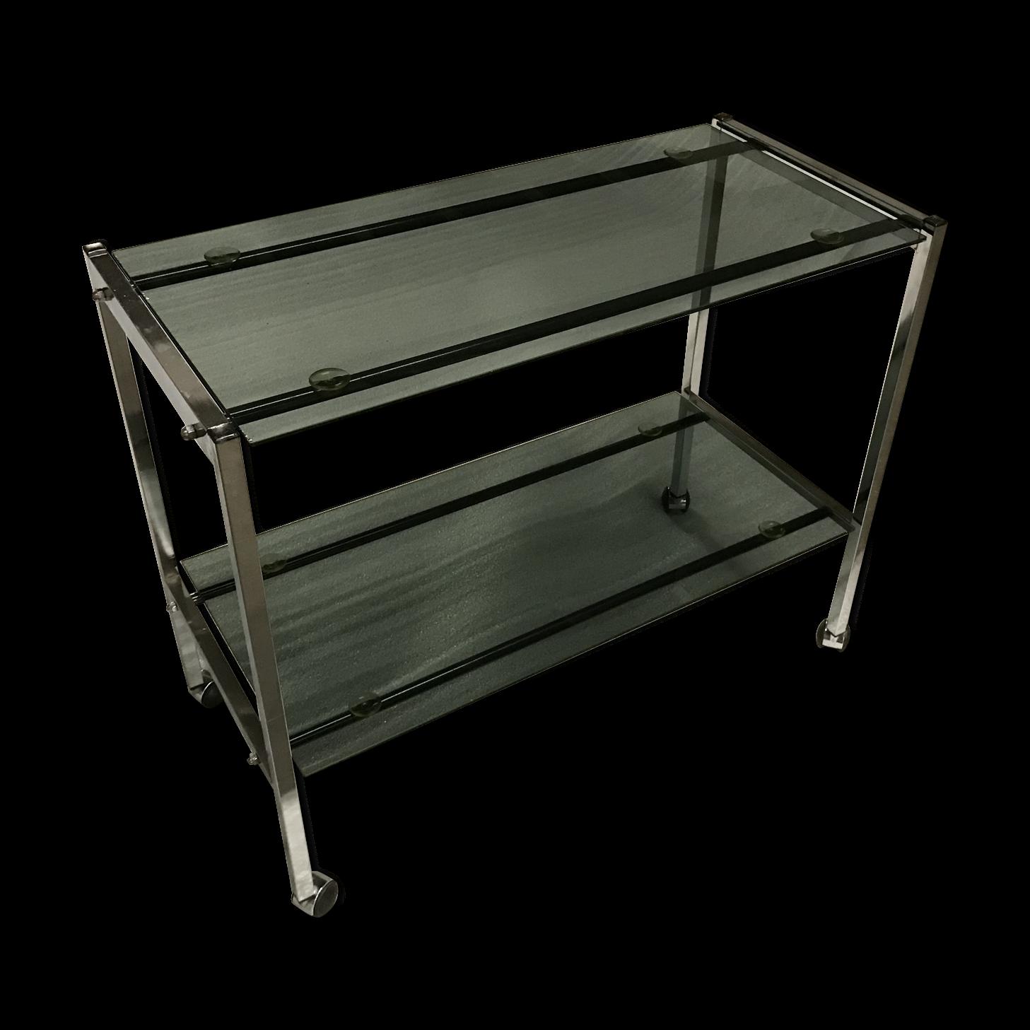 roulette ancienne pour meuble top alina le spcialiste meubles et dco boutique en ligne et. Black Bedroom Furniture Sets. Home Design Ideas
