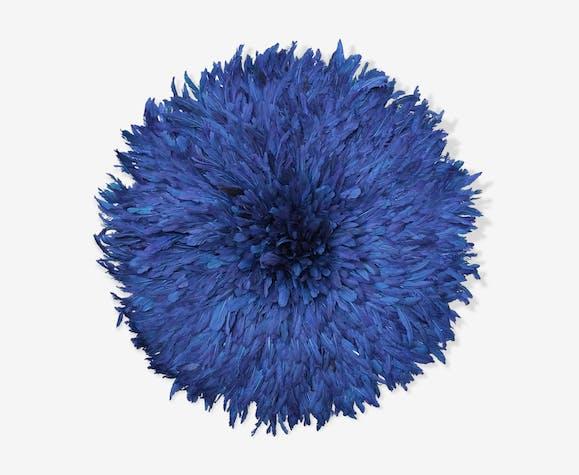Juju hat bleu nuit 70cm