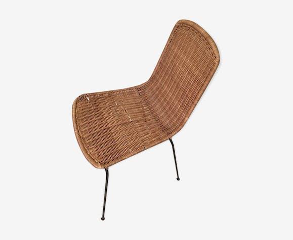 Chaise 1950